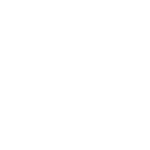 Cat - keep smiling!!