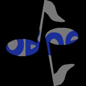 Oboe-Notizen