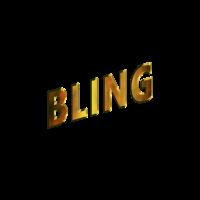 Bling1