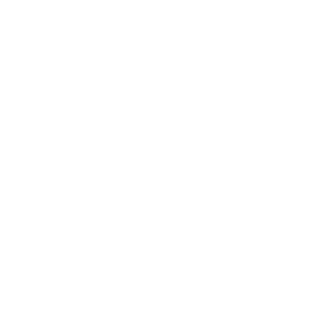 Nachwuchs Fussballer Fussball Geschenkidee Geburt