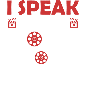 MOVIE - Shirt