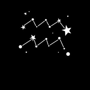 Astrologie Wassermann Aquarius Sternbild