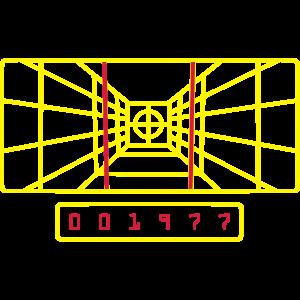 Zielcomputer
