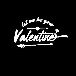 Valentinstag Valentinstag Valentinstag
