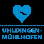 Love City Uhldingen-Mühlhofen