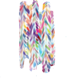 Farbschema 1