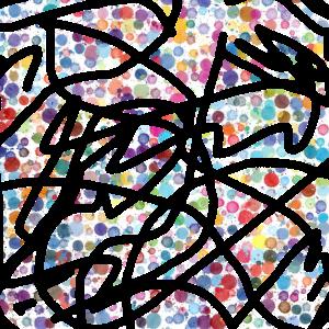 Farbschema 2