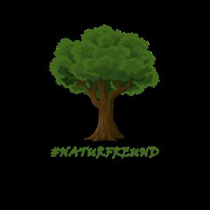 #Naturfreund