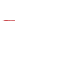 Kein Outfit ist ohne Katzenhaar komplett