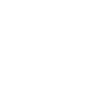 Keep it Classic cool vintage V8 racer