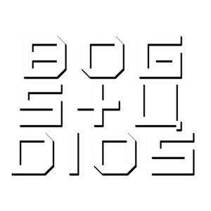 Bog Studios Logo