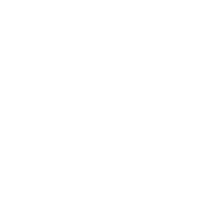No farm no food Farmer Bauer