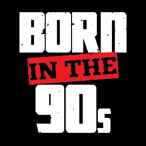 90er Jahre Disco Neon 90er Geschenk