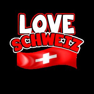 Love Schweiz