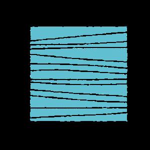 Muster Linien Minimalismus