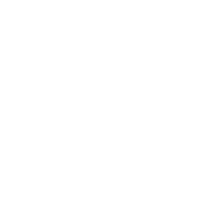 Kampfsport Kung Fu Karate Taekwondo