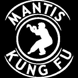 Kung Fu Mantis Kampfsport