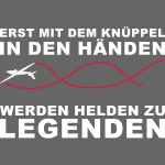 Legenden Segelflieger