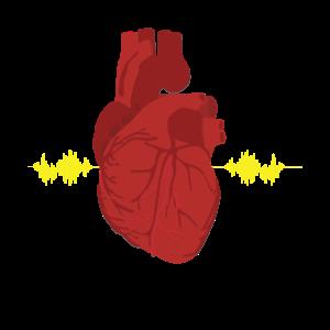Music Heart Love
