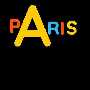 Modisch Paris Frankreich