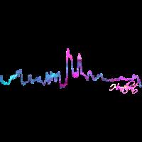 STELLA by Steffi heartbeat bunt