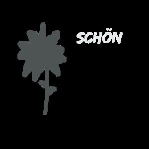 Schoene Blume 0145