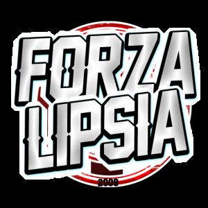 Forza Lipsia 2009   LIMITIERT