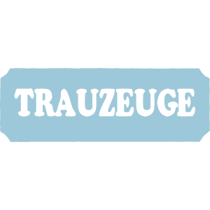 trauzeuge_1a