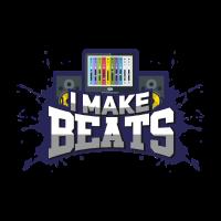 Musik Beat Toningenieur Sound Audio Mixer Geschenk