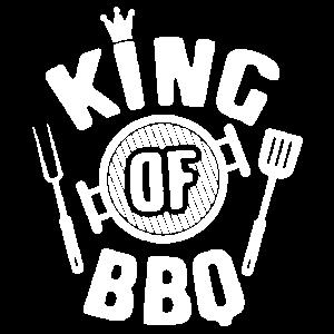 BBQ Grillen Griller Grillkönig Grillsaison