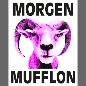 morgenmufflon