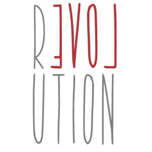 Love Peace Revolution - Love Peace Statement