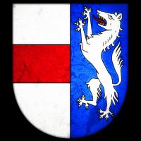 Sankt Pölten Österreich - Design