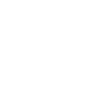 Drums Heartbeat