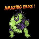 hulk_title_2