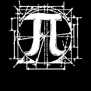 Mathe Pi Mathematik Komplex