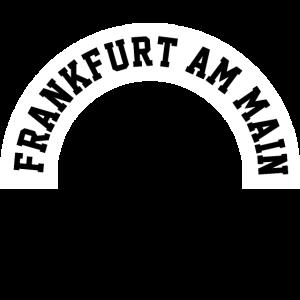Frankfurt am Main Hessen Fußball Adler Ultras ffm
