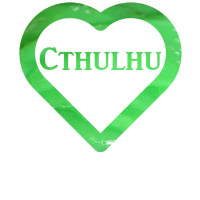 Love Cthulhu