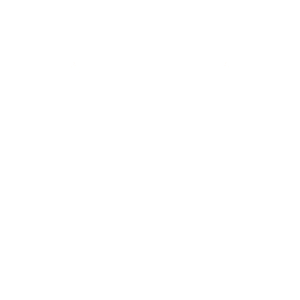 Grilling is my game