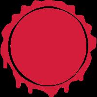 Signet Seal