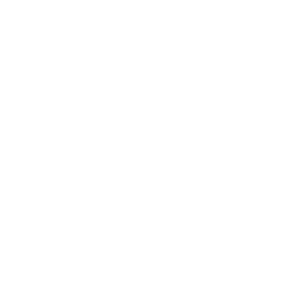 Berge Natur Wald Symbol Icon