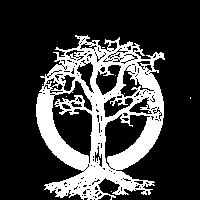 Oak Shirt Explore the outdoors & enjoy the nature