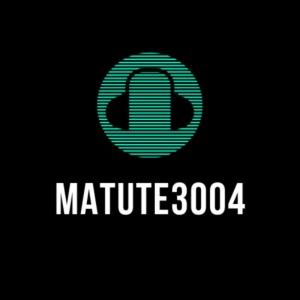 Matute3004