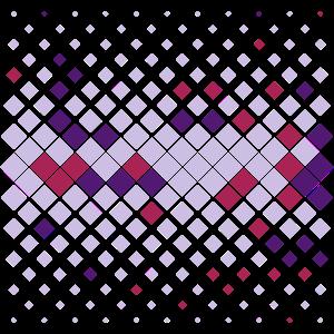 Cube 19