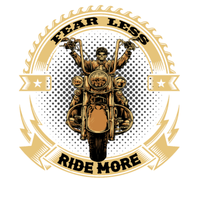 Motorradfahrer Biker Motorrad Chopper Geschenk - Zum nächsten Biker Treffen mit diesem coolen Chopper Design, coole Geschenkidee für Custom Bike Fahrer und V-Twin Enthusiasten, macht sich auch gut für Bikerclubs und MC`s und Motorrad Events. - V-Twin,Twin Cam,Street Bob,Softail,Shovelhead,Panhead,Old School,Motorradtreffen,Motorradfahrerin,Motorradfahrer,Motorradclub,Motorrad,MC,Geschenkidee,Geschenk,Geburtstagsgeschenk,Custombike,Chopper,Breakout,Bobber,Bikers,Bikerin,Bikerclub,Biker Shirt,Biker