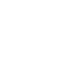 My Name Is Trouble / Mein Name Ist Ärger & Stress