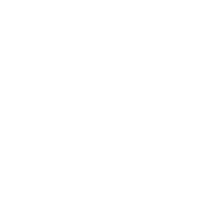 Trouble / Mein Name Ist Ärger & Stress
