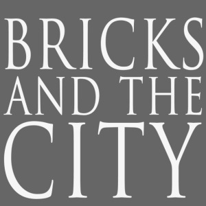 Bricks and the City (square)
