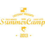 checkmat_summer_camp_2013_til_trykker