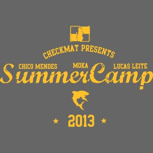 checkmat summer camp 2013 til trykker